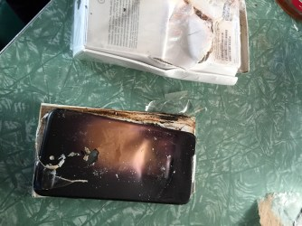 iphone-7-explode-4