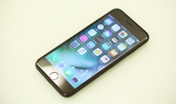 iPhone 7 already jailbroken - YugaTech | Philippines Tech