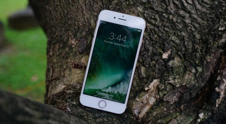 iphone7antutu