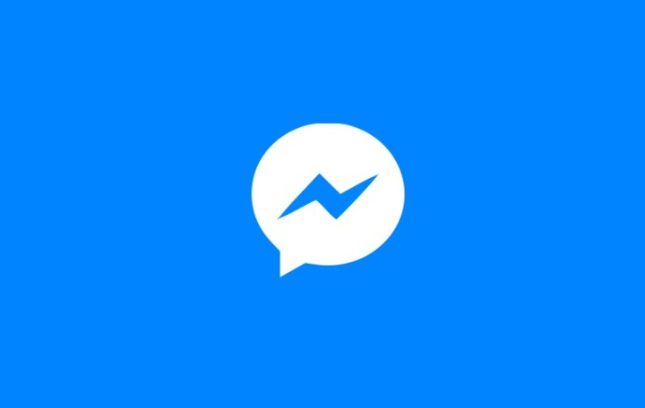 Facebook introduces reactions and mentions in Messenger