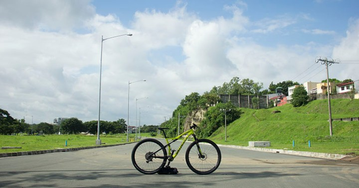 specialized-epic-bike-review-philippines-1