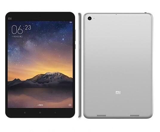 xiaomi-mipad-2-tablet-2_1_1