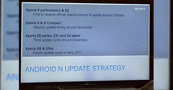 xperia-nougat-roadmap