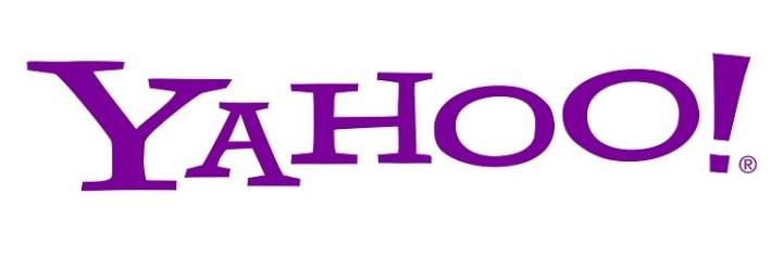 yahoo-logo-2016