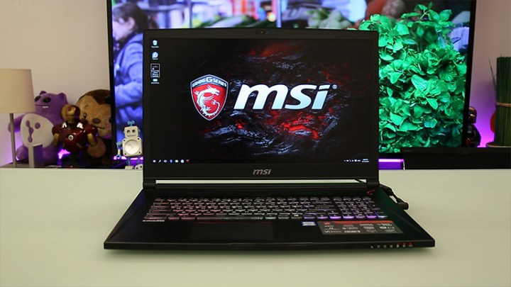 msi-gs73vr-stealth-pro