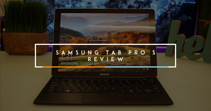 samsung-tab-pro-s-review
