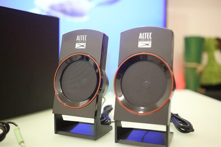 altec-lansing-speaker-review-5