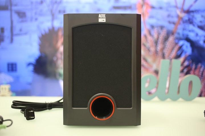 altec-lansing-speaker-review-6