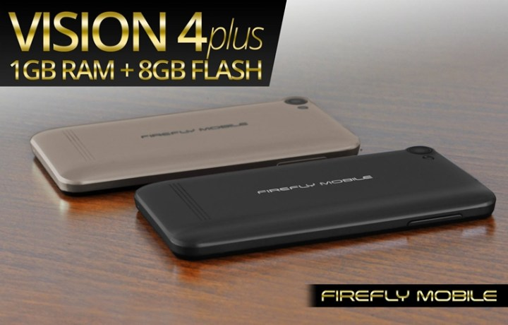 firefly-mobile-vision-4-plus