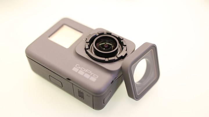 gopro-hero-5-review-philippines-10