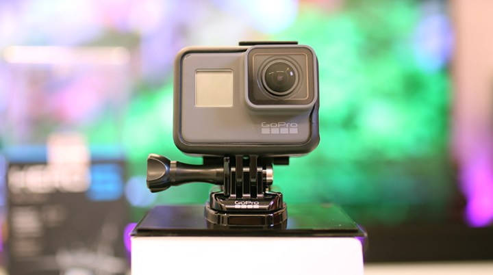 gopro-hero-5-review-philippines-4