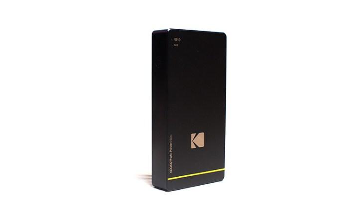 kodak-printer-mini-1