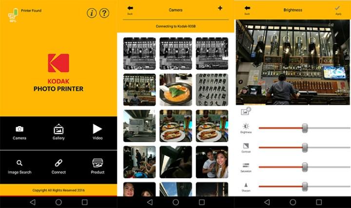 kodak-printer-mini-app
