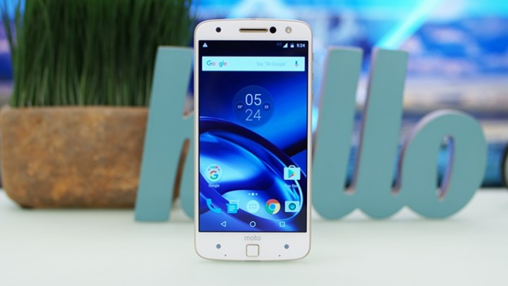 moto-z-review-philippines-1