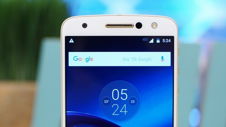 moto-z-review-philippines-2
