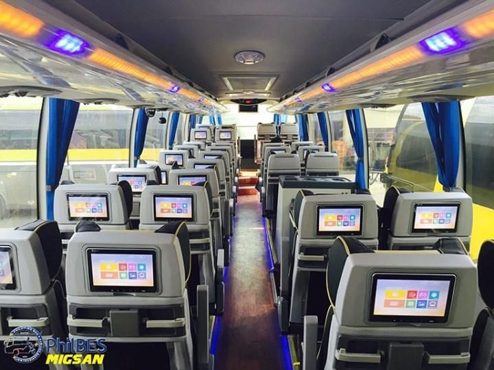 p2p-buses-seats2