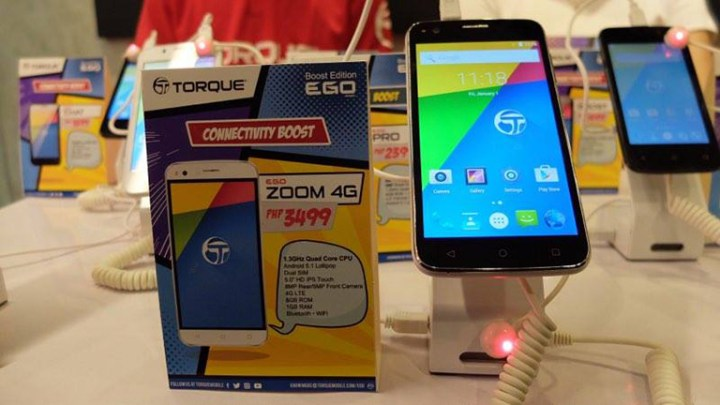 torque-ego-zoom-4g