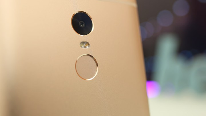 xiaomi-note-4-review-philippines-5