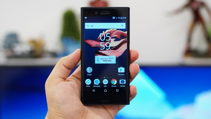 xperia-x-compact-review-philippines-14