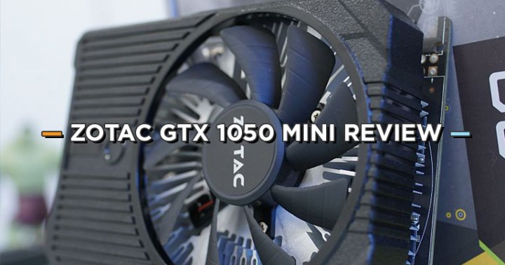 zotac-gtx-1050-mini-review