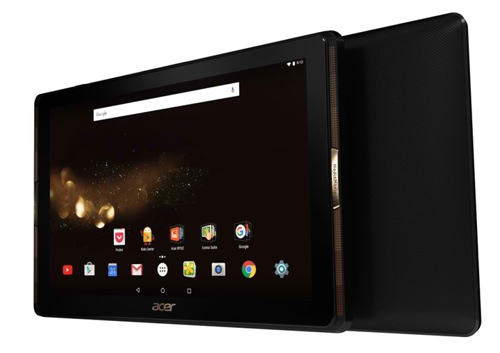acer_iconia_tab_10_a3_a40