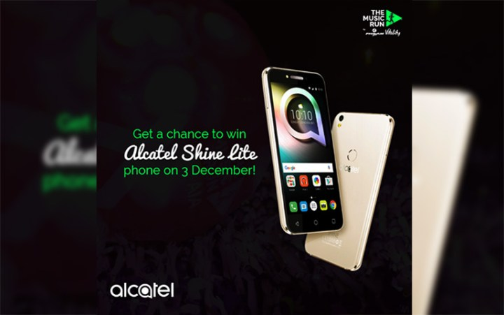alcatel-shine-lite-the-music-run