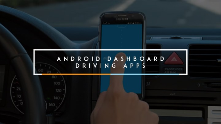 android-dashboard-apps-header