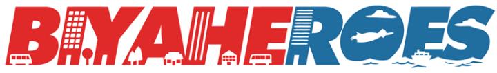 biyaheroes-logo