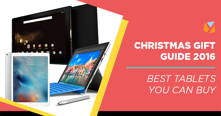 christmas-guide-tablets-header