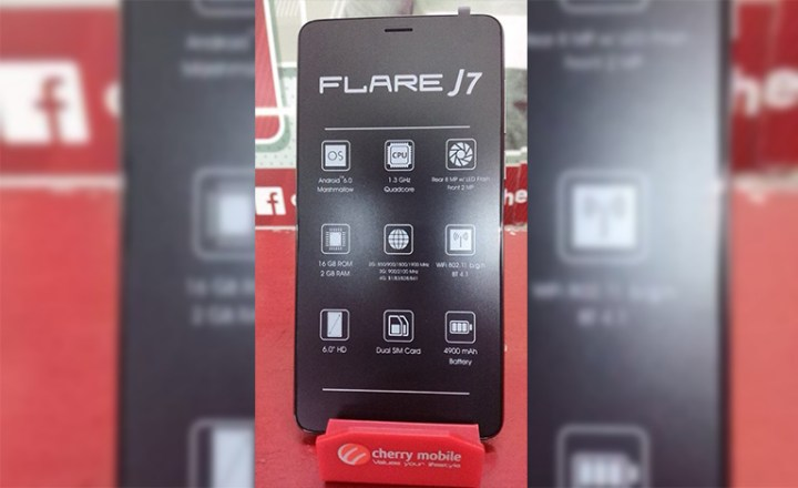 cm-flare-j7