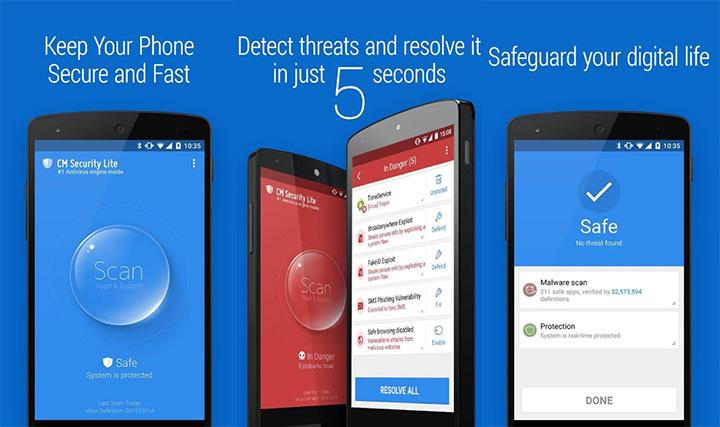 cm-security-lite-screenshots