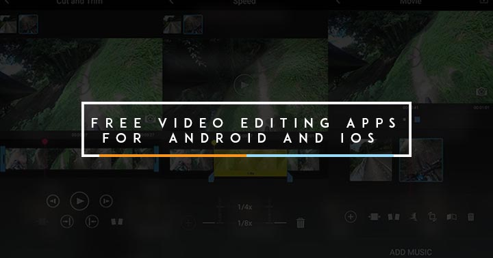 editing-apps