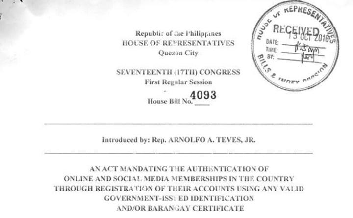 housebill-no-4093-1