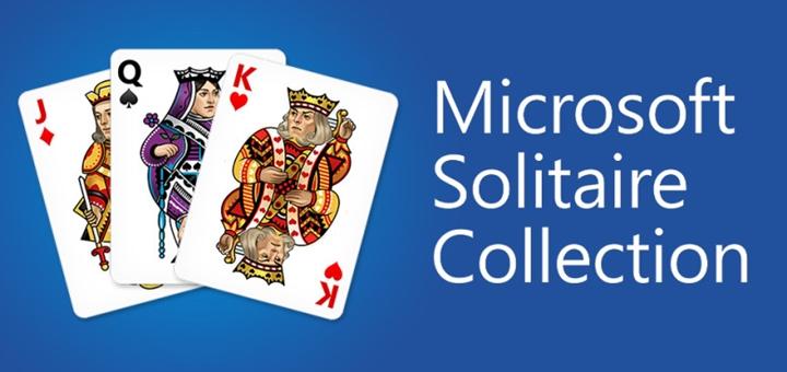 microsoft-solitaire