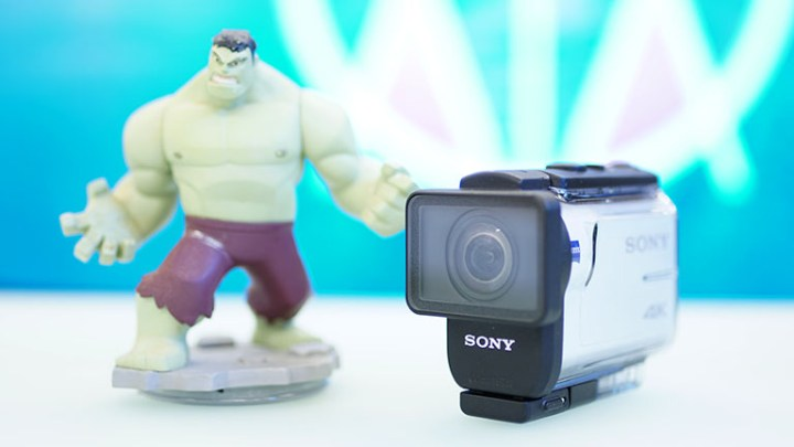 sony-action-camera-review-philippines-10