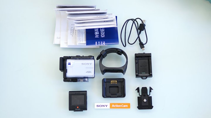 sony-action-camera-review-philippines-13