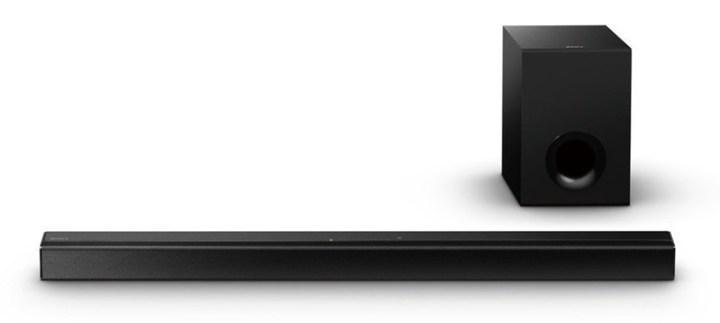 sony-ht-ct80-bluetooth-soundbar