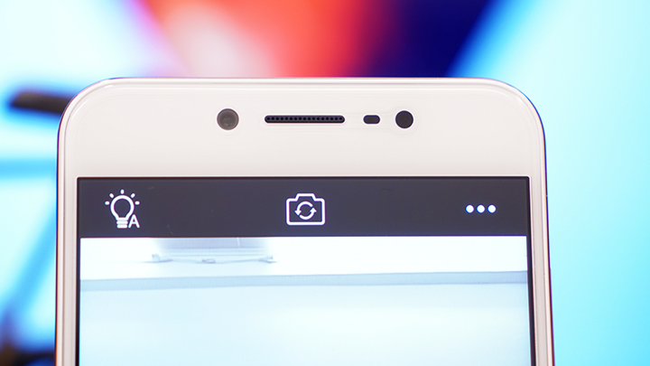 vivo-v5-review-philippines-7