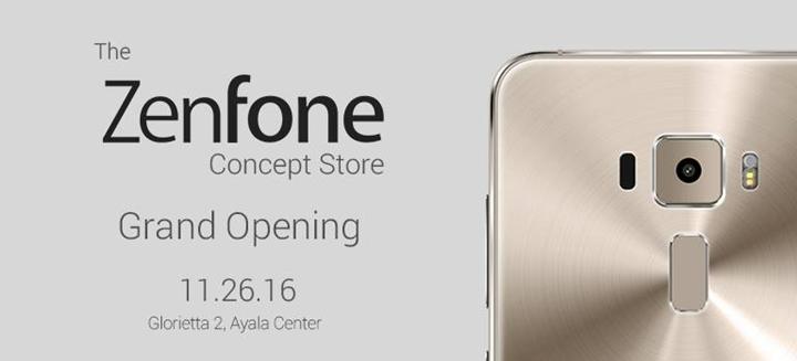 zenfone-store-opening