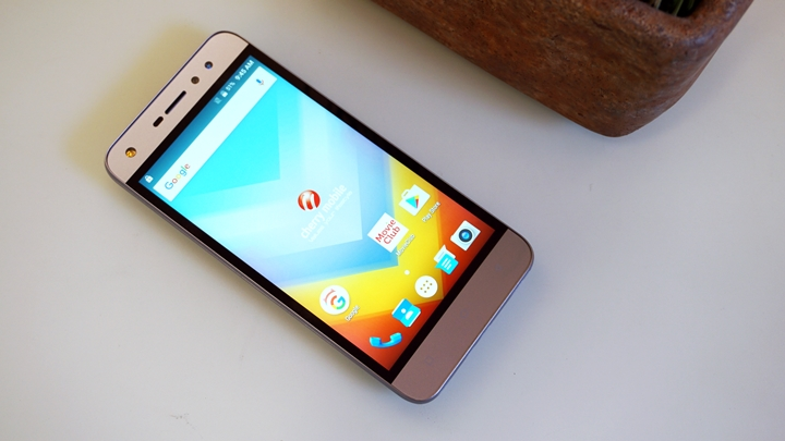 Cherry Mobile Iris Review - YugaTech | Philippines Tech News & Reviews
