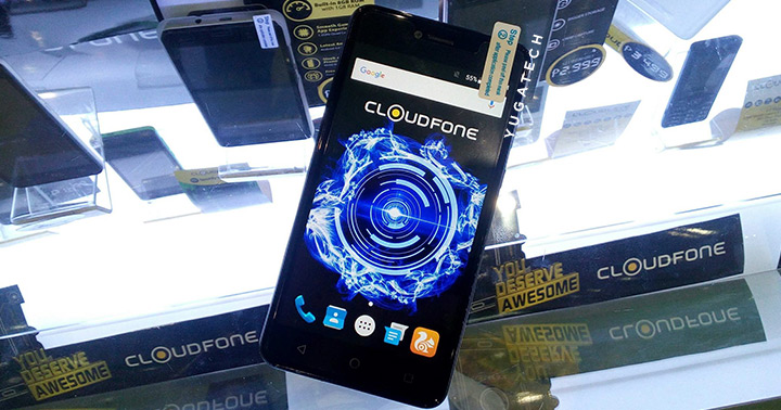 cloudfone-thrill-power-yugatech1