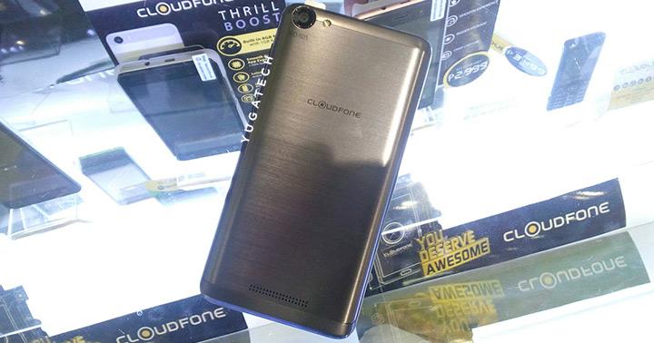 cloudfone-thrill-power-yugatech2