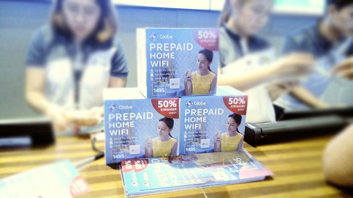 globe-prepaid-home-wifi-1495