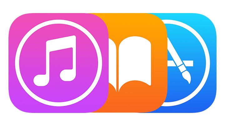 itunes-ibooks-appstore