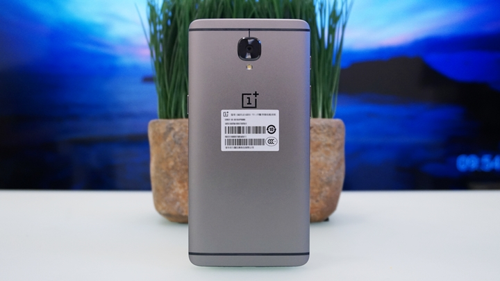 oneplus-3t-review-philippines-05