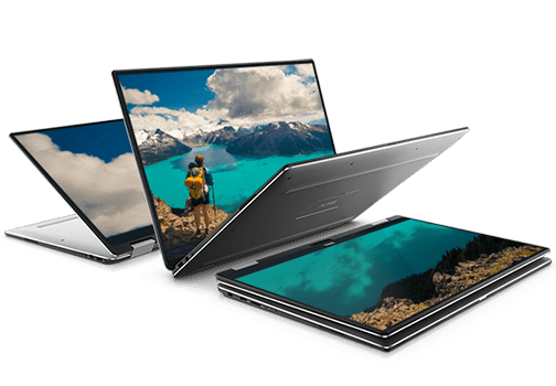 dell-xps-13-convertible-early-leak