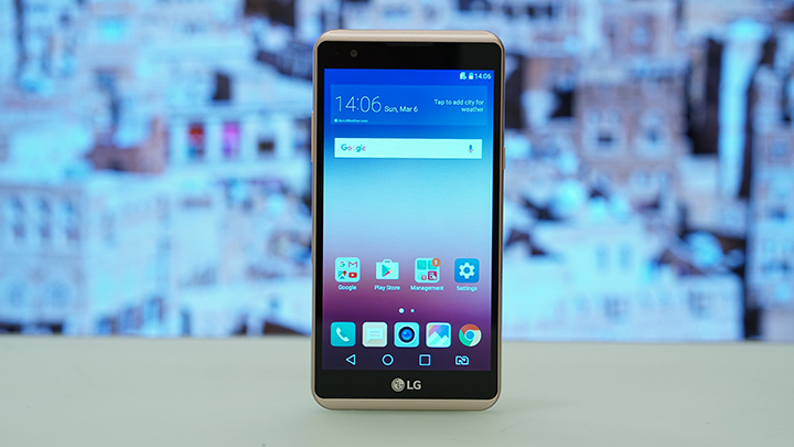 lg-x-power-review-philippines-6