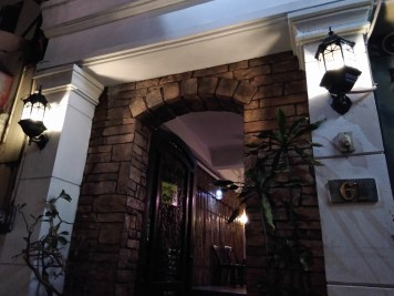nokia-6-camera-sample-philippines-night-08