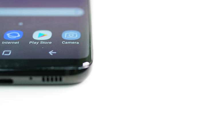 Galaxy S8 Sim Karte.Samsung Galaxy S8 Review Yugatech Philippines Tech News Reviews