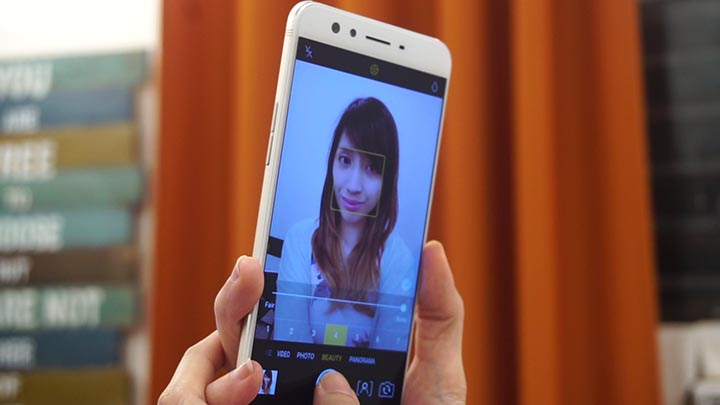 OPPO F3 Plus Review - YugaTech   Philippines Tech News & Reviews